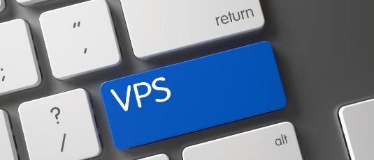 VPS хостинг с пробным периодом