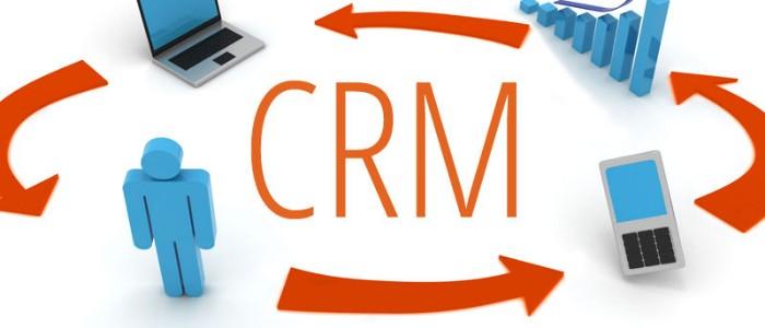Как внедрение CRM-системы поможет изменить бизнес к лучшему?