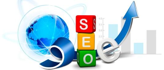 Продвижение сайтов в поисковых системах – ответственная работа для профессионалов