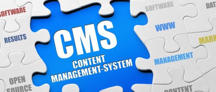 Какая платформа CMS лучше всего подходит для SEO?