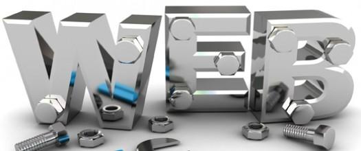 Как сделать свой сайт быстро и качественно?