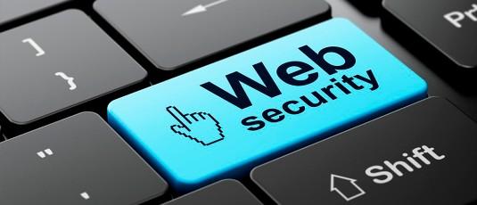 Проверка безопасности сайта