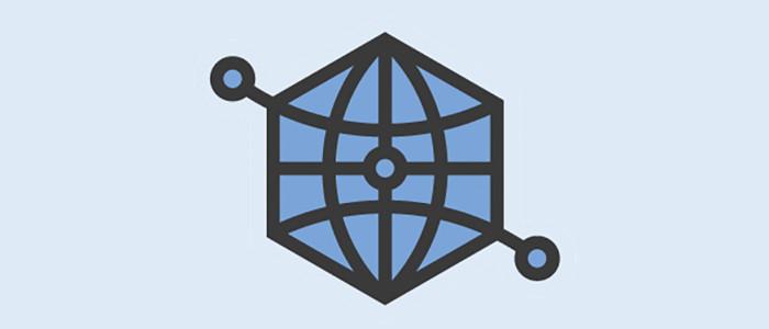Особенности SEO оптимизации и эффективного продвижения с помощью сервиса Open Graph
