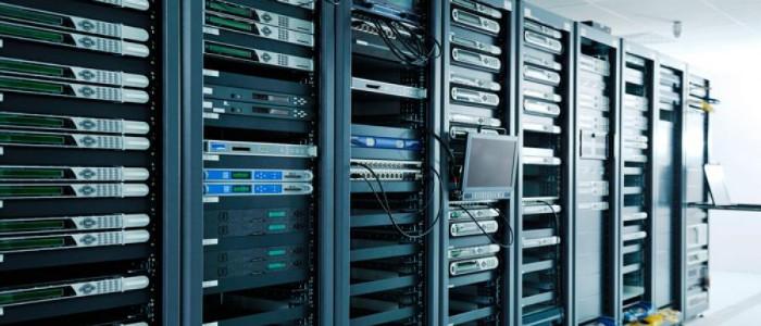 Поговорим о выделенных серверах