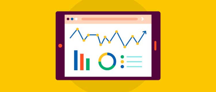 Статистика запросов Яндекс и Google