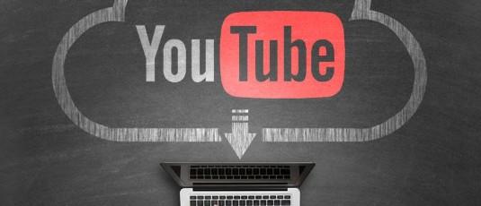Курсы продвижения бизнеса в YouTube