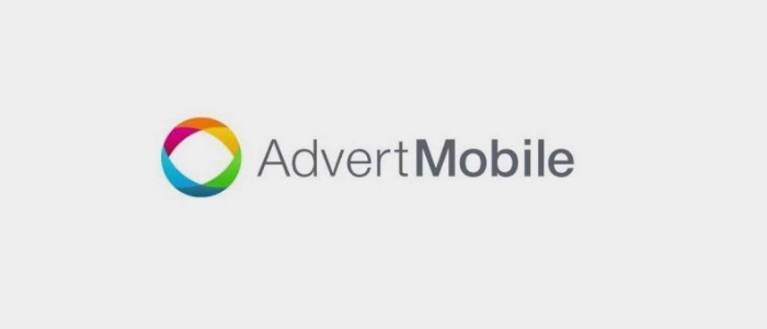 AdvertMobile: эффективное продвижение приложений