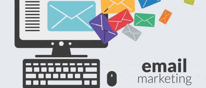 E-mail-маркетинг позволяет на 40-60 процентов увеличить продажи в сфере B2B с минимальными затратами