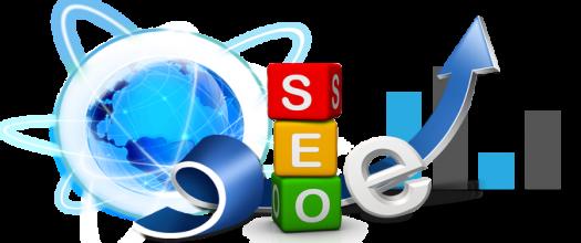 SEO продвижение сайтов в современных условиях