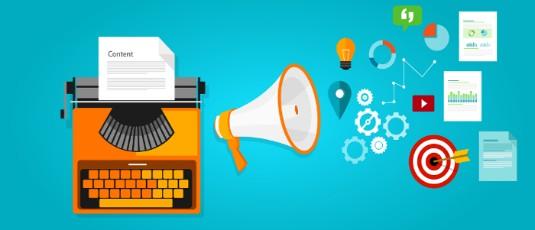 Методы подбора нишевых тем для контент-маркетинга