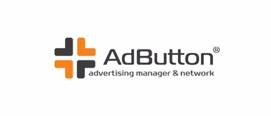 Чем удобна система управления рекламой AdButton