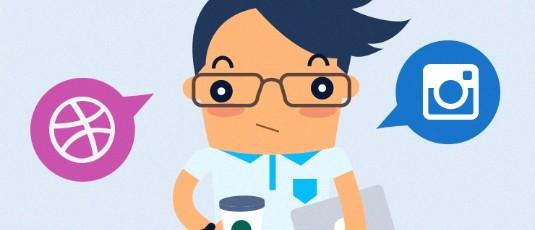 Как сделать сайт не будучи веб-дизайнером