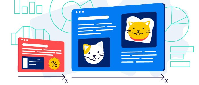 Яндекс ИКС способы проверки и апи для определения в своих проектах