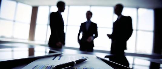 Собственный сайт для ведения бизнеса: быстро, красиво, эффективно!