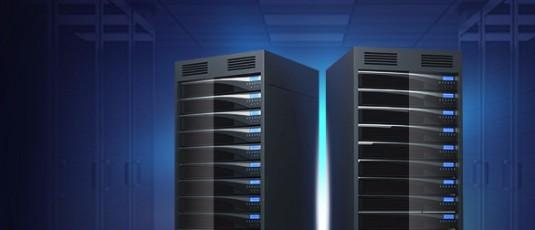 Выгодная аренда сервера виртуального и VDS-формата